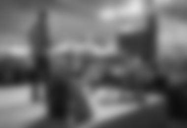 """Michael Larcher zeigen am Samstag, den 12. November um 14 Uhr im Forum 2 der Messe Innsbruck die wichtigsten fünf """"Lawinenprobleme"""" auf."""