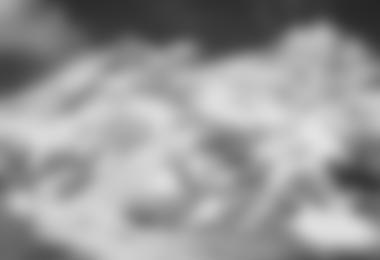 ALPIN Chronik: Khumbu