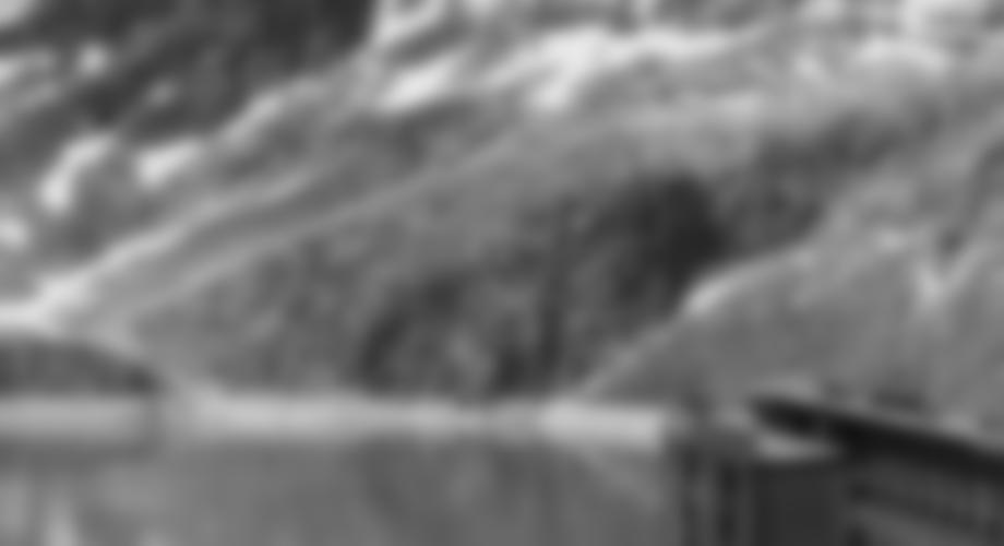 Detailansicht Kristall-Klettersteig (E)