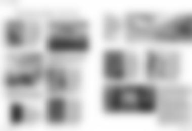 Markt: Kalender 2015