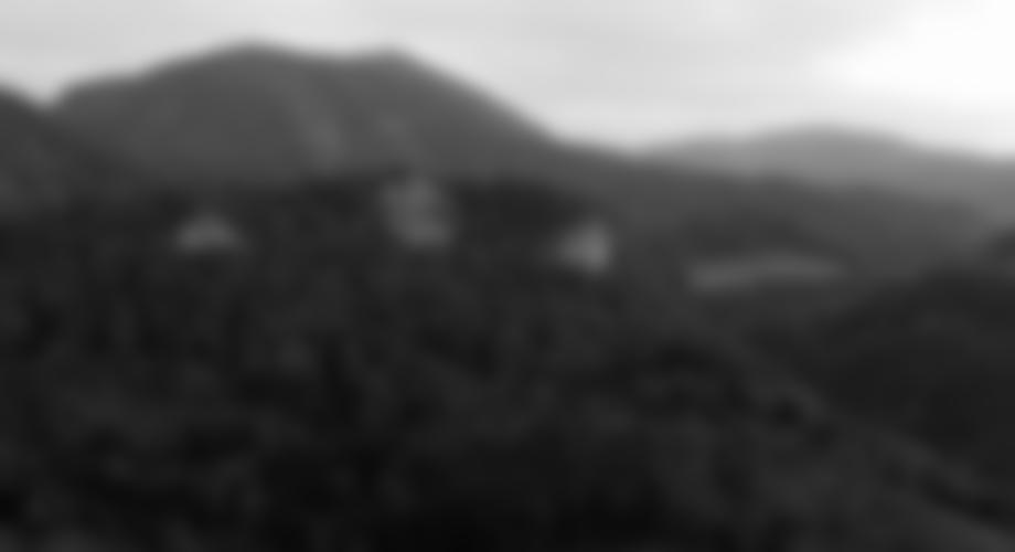 Übersicht Falkensteinmauer