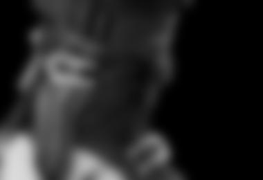 Arcteryx Procline Support Boot - W