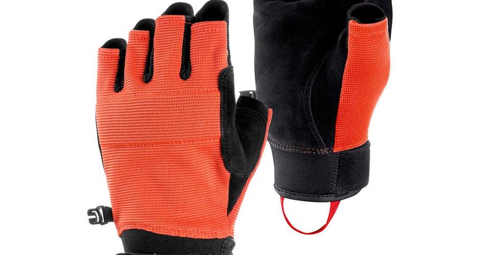 Klettersteig Handschuhe : Klettersteighandschuhe black diamond neu ovp in hessen marburg