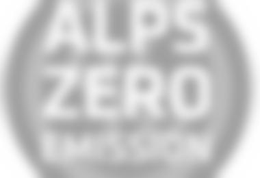 ALPS ZERO- BIKE/CLIMB 2021 mit dem Rad zum Berg und zurück!