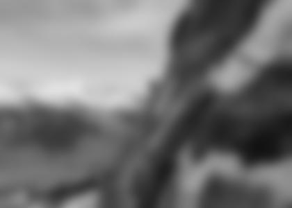 """David Lama auf dem Weg zum Gipfel des Eiger waehrend ServusTV's """"Bergwelten - Peter Habeler"""", am Eiger, Amtsbezirk Interlaken, Bern, Schweiz. (© Timeline Production)"""