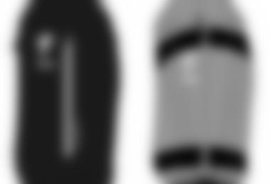 ABS - Freeride Modell und neue Farben für die Vario Line