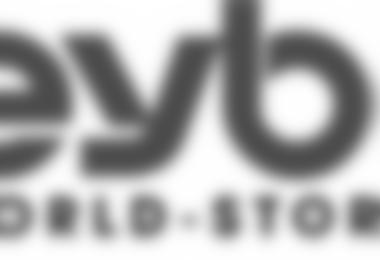 Eybl  World Store sucht Bergsportspezialisten