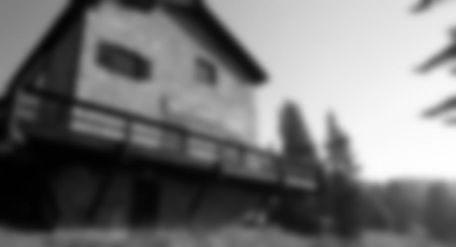 Ausgangspunkt in St. Moritz