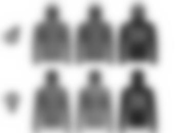 Das Ortovox Zebru Jacket gibt es in folgenden Farben.