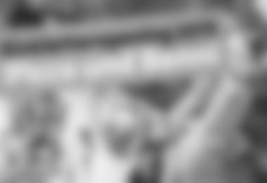 ALPS Eiskletteropening Kolm Saigurn 2019