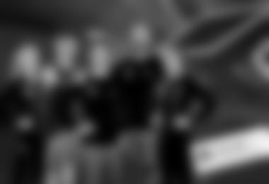 Edelrid statte deutsche Nationalmannschaft für Tokyo 2020 aus