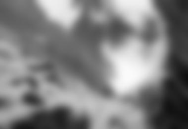 "Cerro Kishtwar ""Har Har Mahadev"" / Stephan Siegrist"