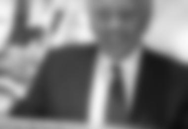 Heiner Oberrauch (Präsident und Inhaber der SALEWA / Oberalp Gruppe)