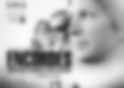 Seilschaften - Encordés ein Film über das härteste Rennen im Skibergsteigen