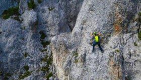 Klettersteig Austria Map : Klettersteige schladming dachstein klettern