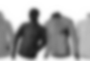 Markt: Leichte Jacken