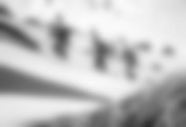 ALPS Skihochtourencamp Kolm Saigurn 2019