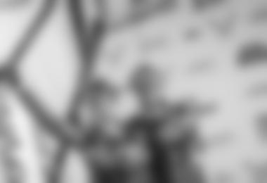 Sellaronda 2018 - Foto: Wisthaler.com