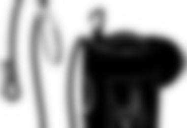 Edelrid – Via ferrata belay kit