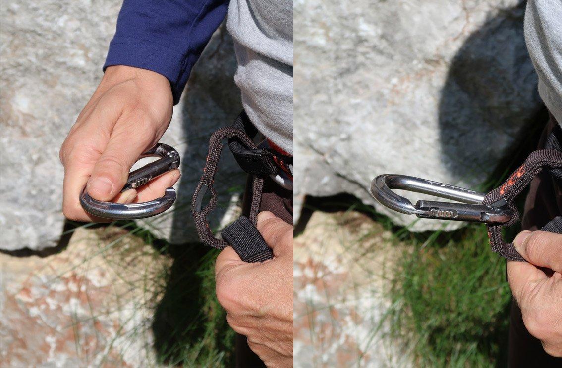 Klettergurt Für Mehrseillängen : Test klettergurt jasper cr 4 von camp bergsteigen.com