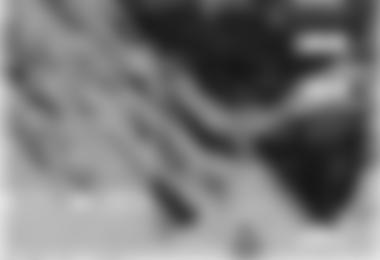 Topo Homozack (WI5/M8, 120 m)