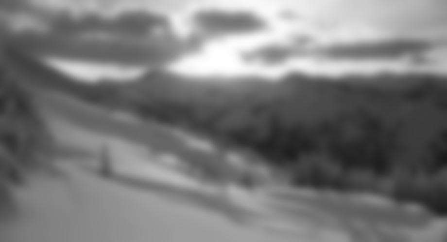 Blick von der Marbachhöhe zum Hundstein