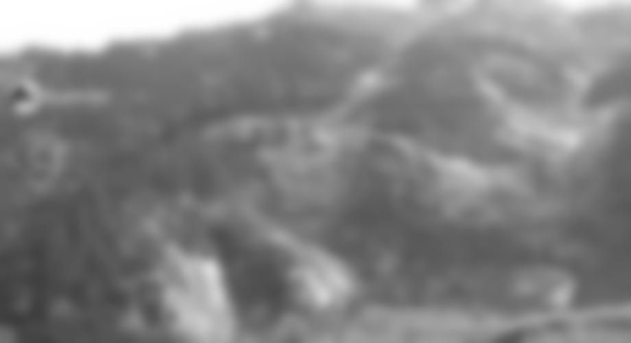 Übersicht Alpiner Spätaufsteher und Gebrochene Rippe (c) Stefan Stadler