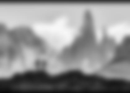 Mythos Cerro Torre - Reinhold Messner auf Spurensuche