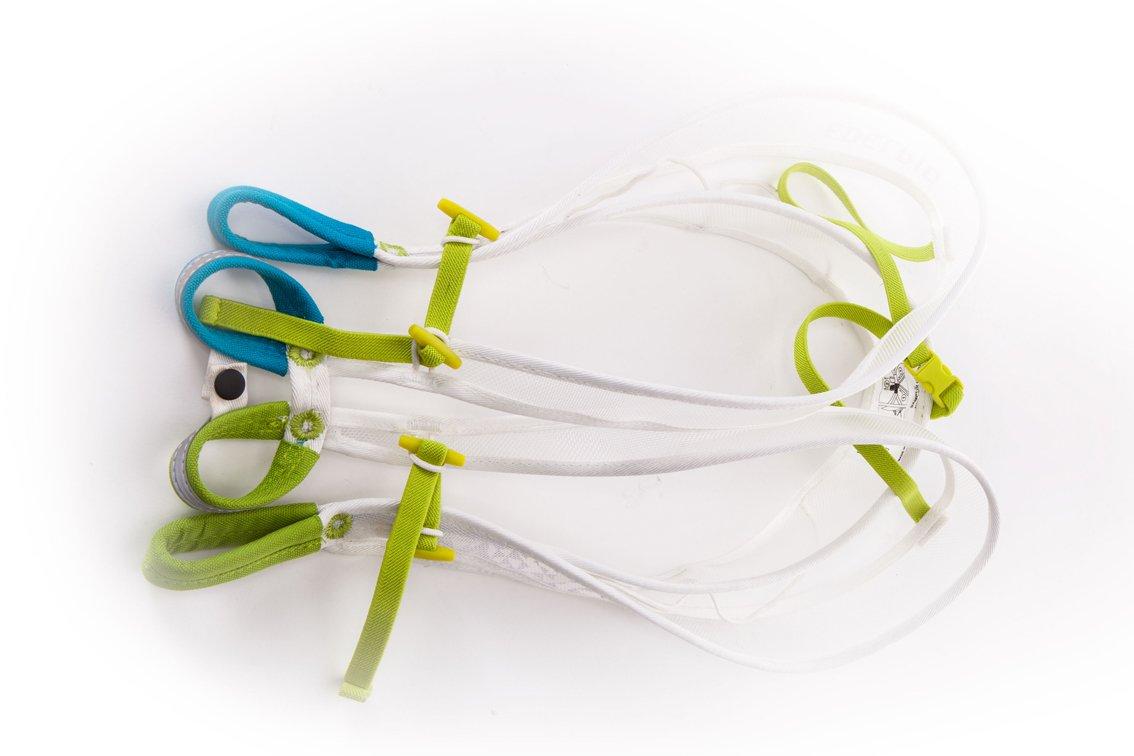 Edelrid Klettergurt Loopo Light : Klettergurt für hochtouren in bayern traunstein ebay kleinanzeigen