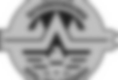 Das offizielle Bergführerabzeichen