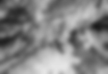 Sean McColl in Hubble, 8c+; Fotos: Mammut/Rainer Eder