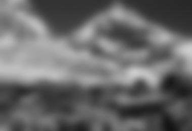Everest BC