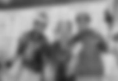 Die ersten Drei des Siegerpodestes, v.l.n.r.: Rang 2 Armin Neurauter (T), Rang 1 Andreas Ringhofer (STMK), Rang 3 Jakob Herrmann (SBG). Foto: Karl Posch