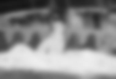 IMAGINATION: TOM WALLISCH - UK 2017 | 24 Min. | Regie: Ben Page | Produktion:  Ben Page