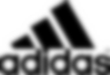 adidas, der neue Partner von Thomas und Alexander Huber