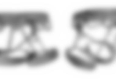 Das neue Verstellsystem der Beinschlaufen beim Ophir Speedfit Klettergurt von Mammut
