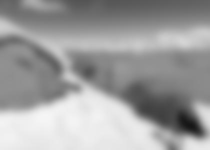 Die Erstbesteigung des Kokodak Dome 7.129 m