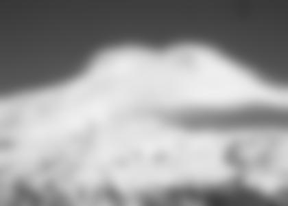 Der Gipfel des Elbrus