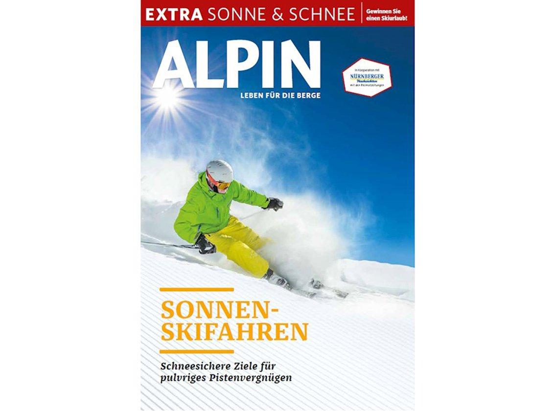 59403d20c39d61 Alpin 02 2019
