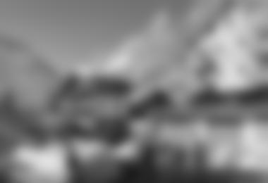 Skitourengehen Aostatal