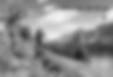 ALPIN Test: Mountainbikes (Quelle: Alpin)