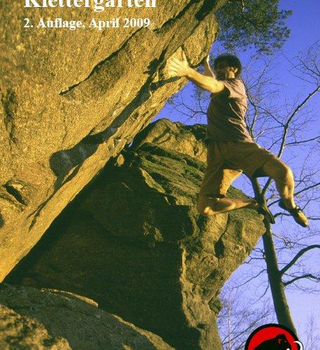 Mühlviertler Klettergärten Vol 2 Bergsteigencom