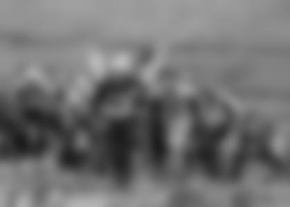 Red Fox Elbrus Rac, Start SkyMarathon®