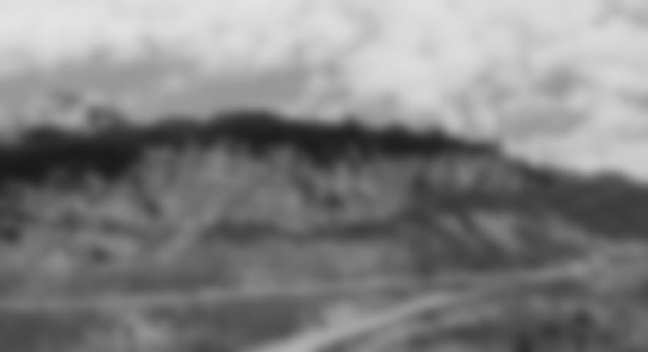 Übersicht Loser Klettersteig Sophie