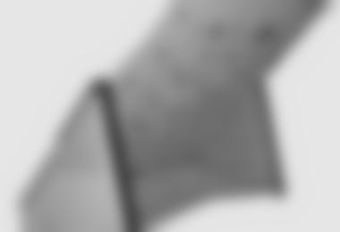 Mobile, freistehende, schwenkbare Boulderwand mit 3x3m Kletterfläche