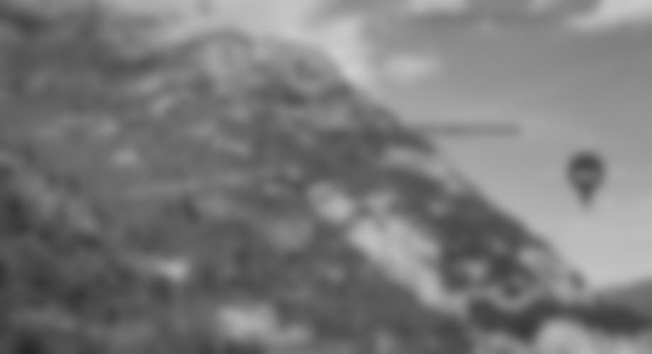 Der König des Sees - Il re del Lago Übersicht