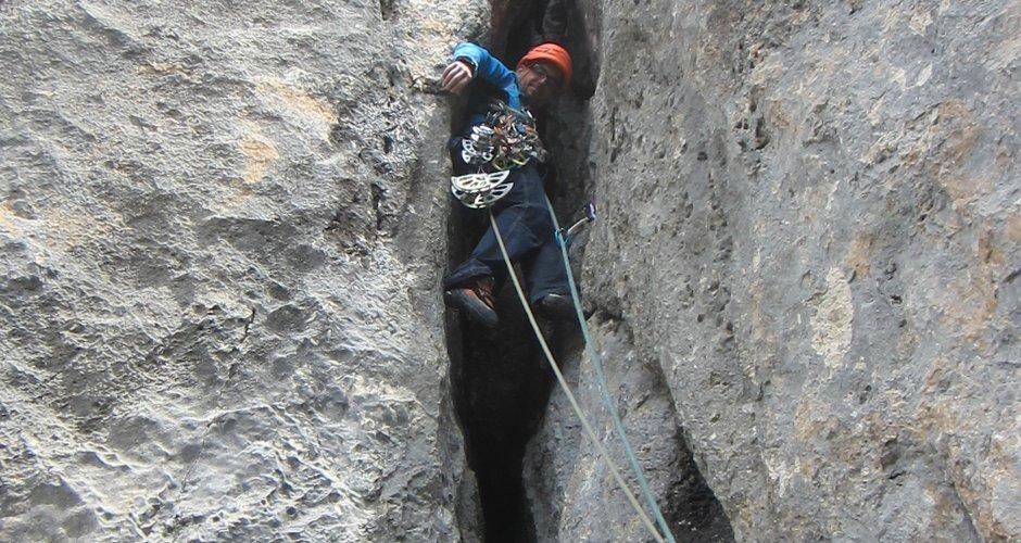 46130308a88e1b Klettern in Montenegro – Unentdeckt im Süden Europas