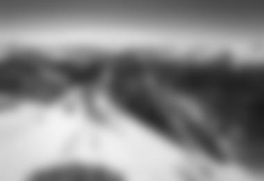 Aufstieg auf die Cima di Valle @ Max Dräger, CC BY, ORTOVOX Sportartikel GmbH