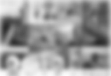 mmARts Kletterkalender 2019