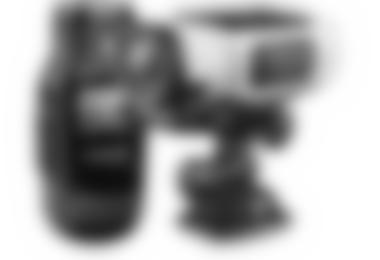 Garmin Action Kamera VIRB™ und VIRB™ Elite
